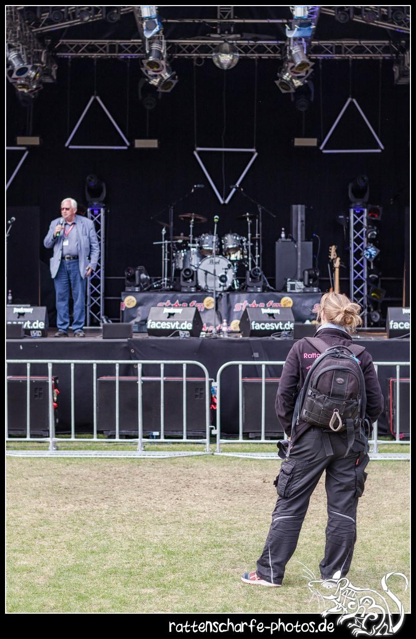 2018-06-30_impressionen_rocktreff-014