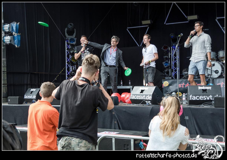 2018-06-30_impressionen_rocktreff-023