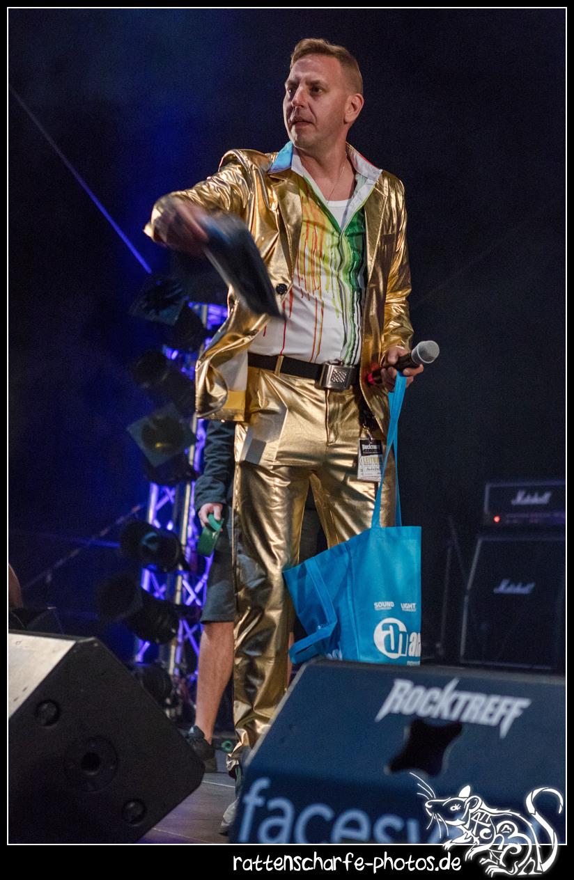 2018-06-30_impressionen_rocktreff-242