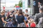 2018-06-30_impressionen_rocktreff-026