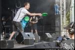 2018-06-30_impressionen_rocktreff-061