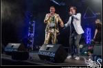 2018-06-30_impressionen_rocktreff-244