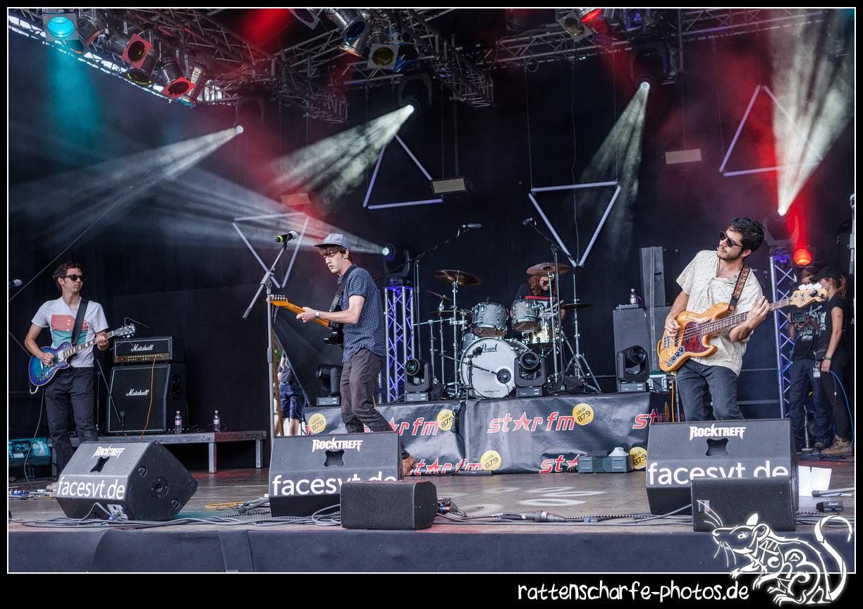 2018-06-30_Ponte_Pilas_@_Rocktreff-031