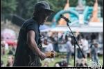 2018-06-30_Ponte_Pilas_@_Rocktreff-042