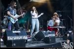 2018-07-01_boba_cat__rocktreff-057