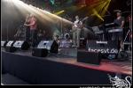 2018-07-01_kesh__rocktreff-067