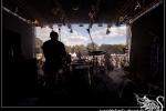 2018-07-01_kesh__rocktreff-091