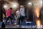 2018-07-01_kesh__rocktreff-100