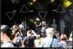 2018-07-01_opalaxy__rocktreff-013