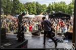 2018-07-01_opalaxy__rocktreff-014