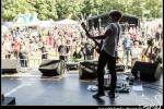 2018-07-01_opalaxy__rocktreff-016