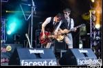 2018-07-01_semperfield__rocktreff-002