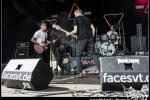 2018-07-01_opalaxy__rocktreff-001
