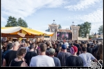 2018-08-01_bannkreis__wacken-047