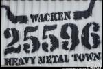 2018-08-01_impressionen__wacken-002