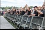 2018-08-01_ivan_ivanovich__the_kreml_krauts__wacken-024