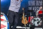 2018-08-01_ivan_ivanovich__the_kreml_krauts__wacken-028