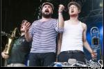 2018-08-01_ivan_ivanovich__the_kreml_krauts__wacken-029