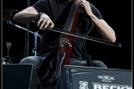 2018-08-03_2_Cellos_@_Wacken-003