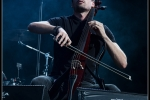 2018-08-03_2_Cellos_@_Wacken-007