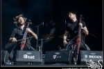 2018-08-03_2_Cellos_@_Wacken-020