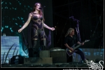 2018-08-03_Nightwish_@_Wacken-023