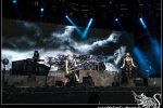 2018-08-03_Nightwish_@_Wacken-026