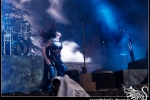 2018-08-03_Nightwish_@_Wacken-028
