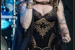 2018-08-03_Nightwish_@_Wacken-030