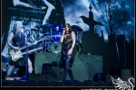 2018-08-03_Nightwish_@_Wacken-034