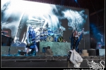 2018-08-03_Nightwish_@_Wacken-039