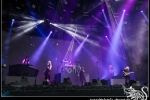 2018-08-03_Nightwish_@_Wacken-046