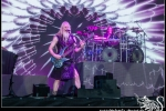 2018-08-03_Nightwish_@_Wacken-051