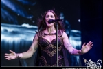 2018-08-03_Nightwish_@_Wacken-054