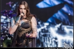 2018-08-03_Nightwish_@_Wacken-057