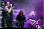 2018-08-03_Nightwish_@_Wacken-059