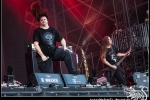 2018-08-03_cannibal_corpse__wacken-057