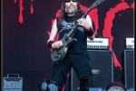 2018-08-03_cannibal_corpse__wacken-060