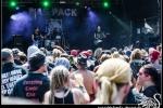 2018-08-03_Das_Pack_@_Wacken-035