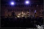 2018-08-10_Letzte_Instanz_Freiberg-110