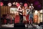 2018-08-16_Walter_Stehlings_Liedermachershow-068