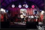 2018-08-16_Walter_Stehlings_Liedermachershow-125