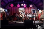 2018-08-16_Walter_Stehlings_Liedermachershow-129