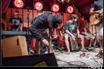 2018-08-17_walter_stehlings_liedermachershow-012