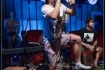 2018-08-17_walter_stehlings_liedermachershow-024