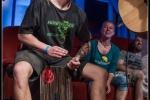 2018-08-17_walter_stehlings_liedermachershow-043