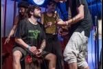2018-08-17_walter_stehlings_liedermachershow-057