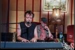 2018-08-17_walter_stehlings_liedermachershow-016