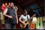 2018-08-17_walter_stehlings_liedermachershow-023