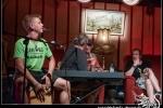 2018-08-17_walter_stehlings_liedermachershow-033